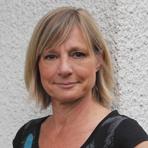 témoignage-de-Barbara-coach-et-consultante-en-entreprise-certifiée-à-lennéagramme-au-CEE
