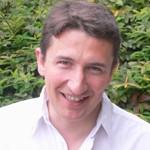 témoignage-de-Thierry-dirigeant-de-PME-ayant-suivi-le-programme-de-formation-à-lennéagramme-du-CEE