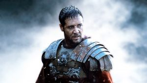 gladiator-v4