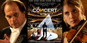 le-concert-v2