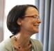 témoignage-de-Dominique-qui-a-suivi-le-programme-de-formation-à-lennéagramme-du-CEE