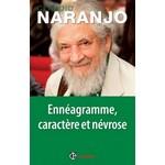 livre-enneagramme-caractere-nevrose