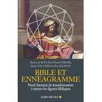 livre-bible-enneagramme
