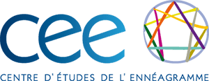 CEE Ennéagramme | Formation – Stages – Coaching Logo