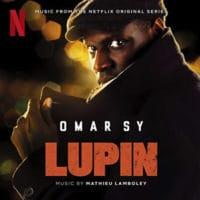 Analyse ennéagramme Lupin Netflix