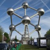 Enneagramme-Bruxelles